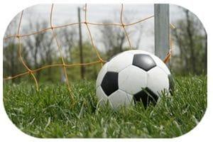 Voetbalwedden - BetGratis.nl