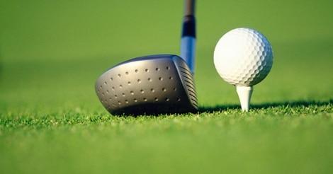 wedden op golf
